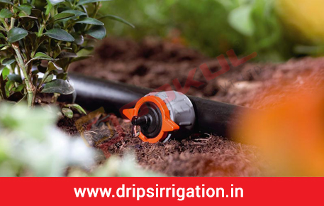 Irrigation, Drip Irrigation, Drip Irrigation Manufacturers, Drip Irrigation Suppliers